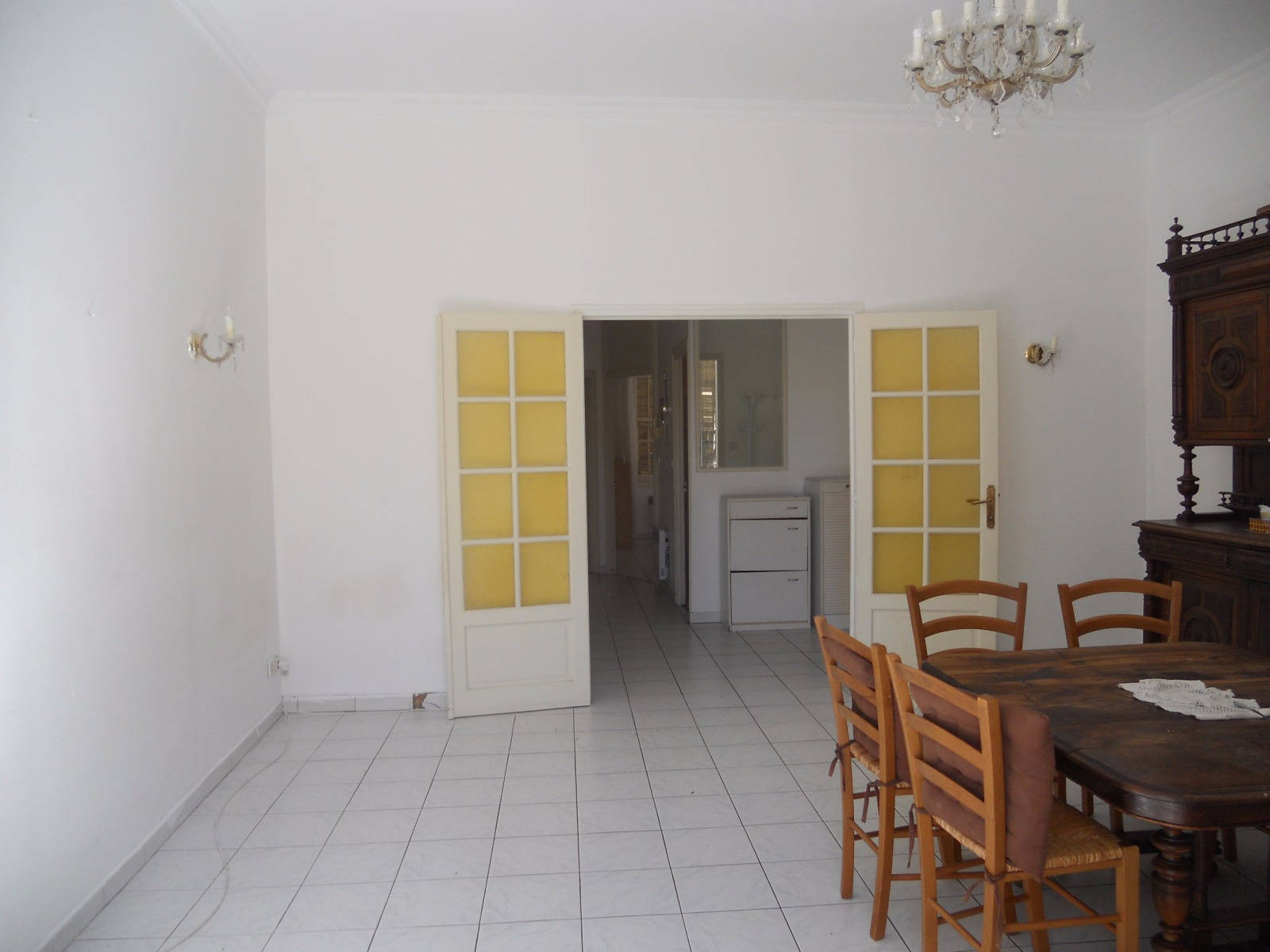 Annonce location appartement nice 06000 58 m 765 992738996511 - Debarras appartement nice ...