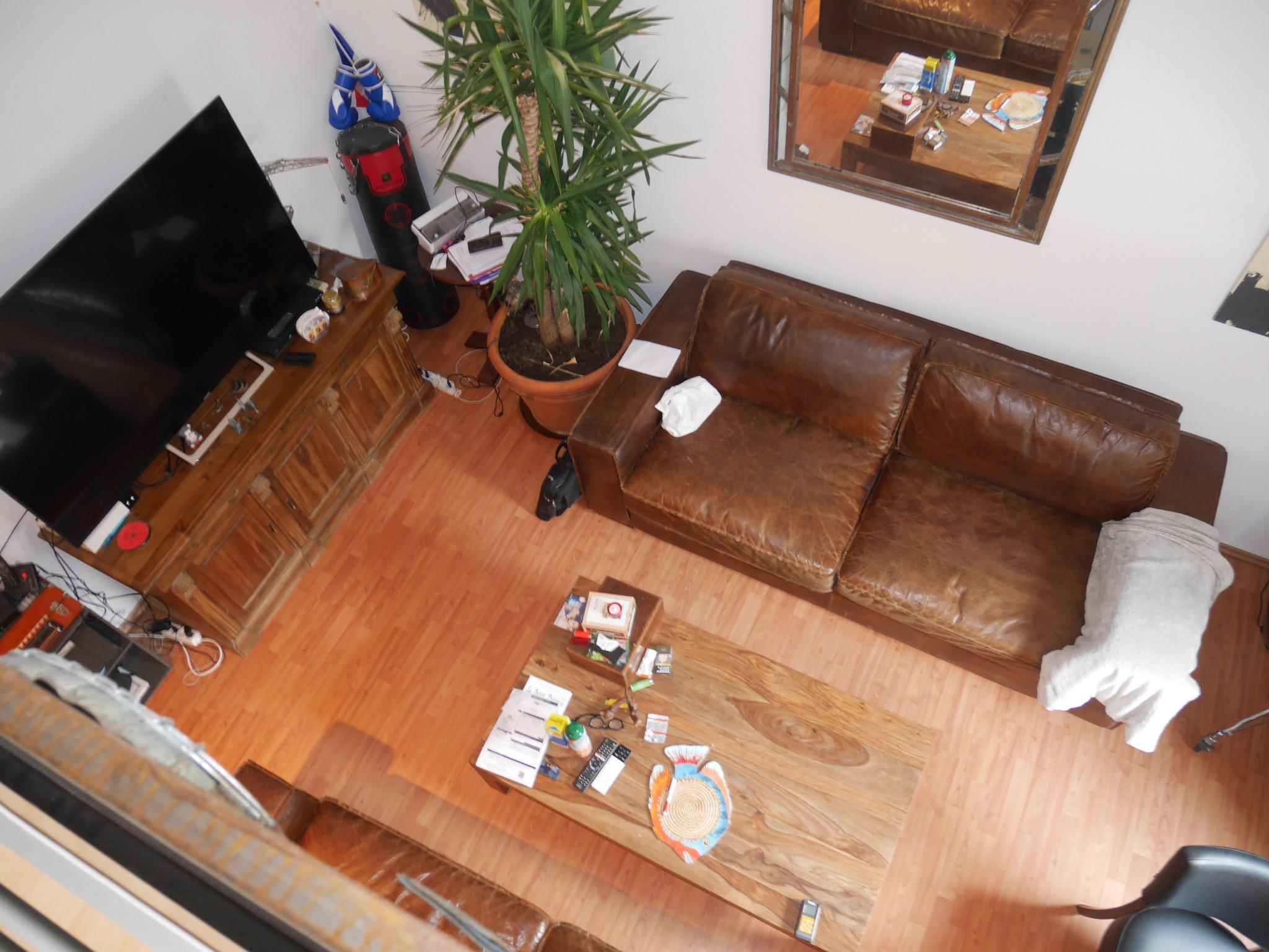 appartement vente troyes m tres carr s 85 dans le domaine de aube ref jevre80006390