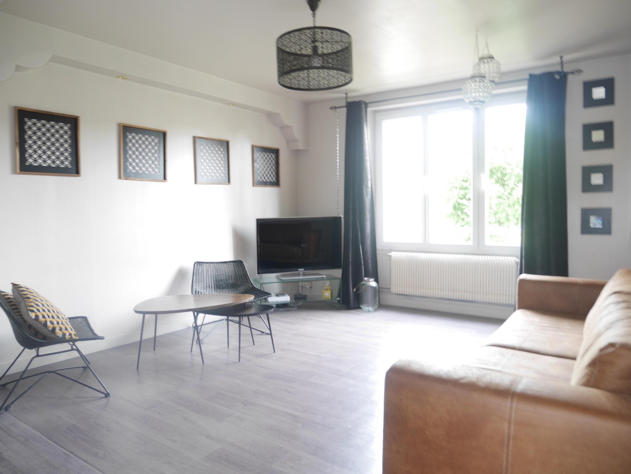 appartement vente france m tres carr s 78 dans le domaine de aube ref jevre80006363