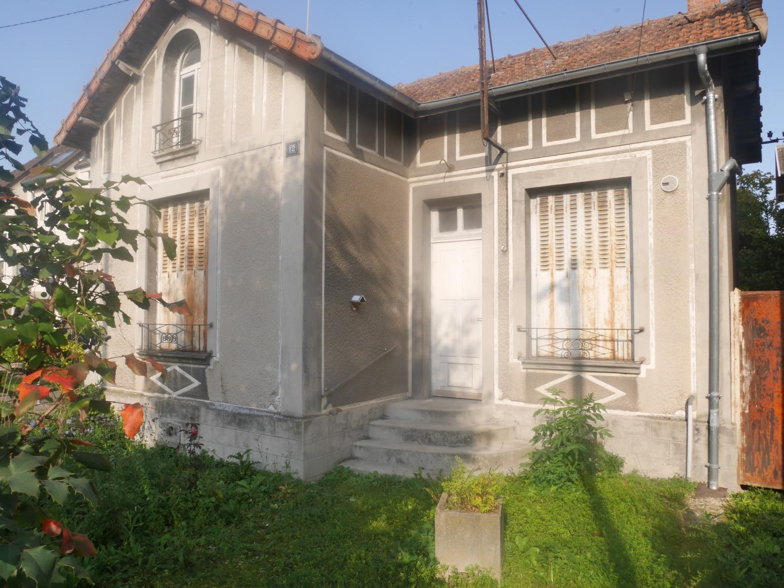 maison villa vente france m tres carr s 70 dans le domaine de aube ref 148