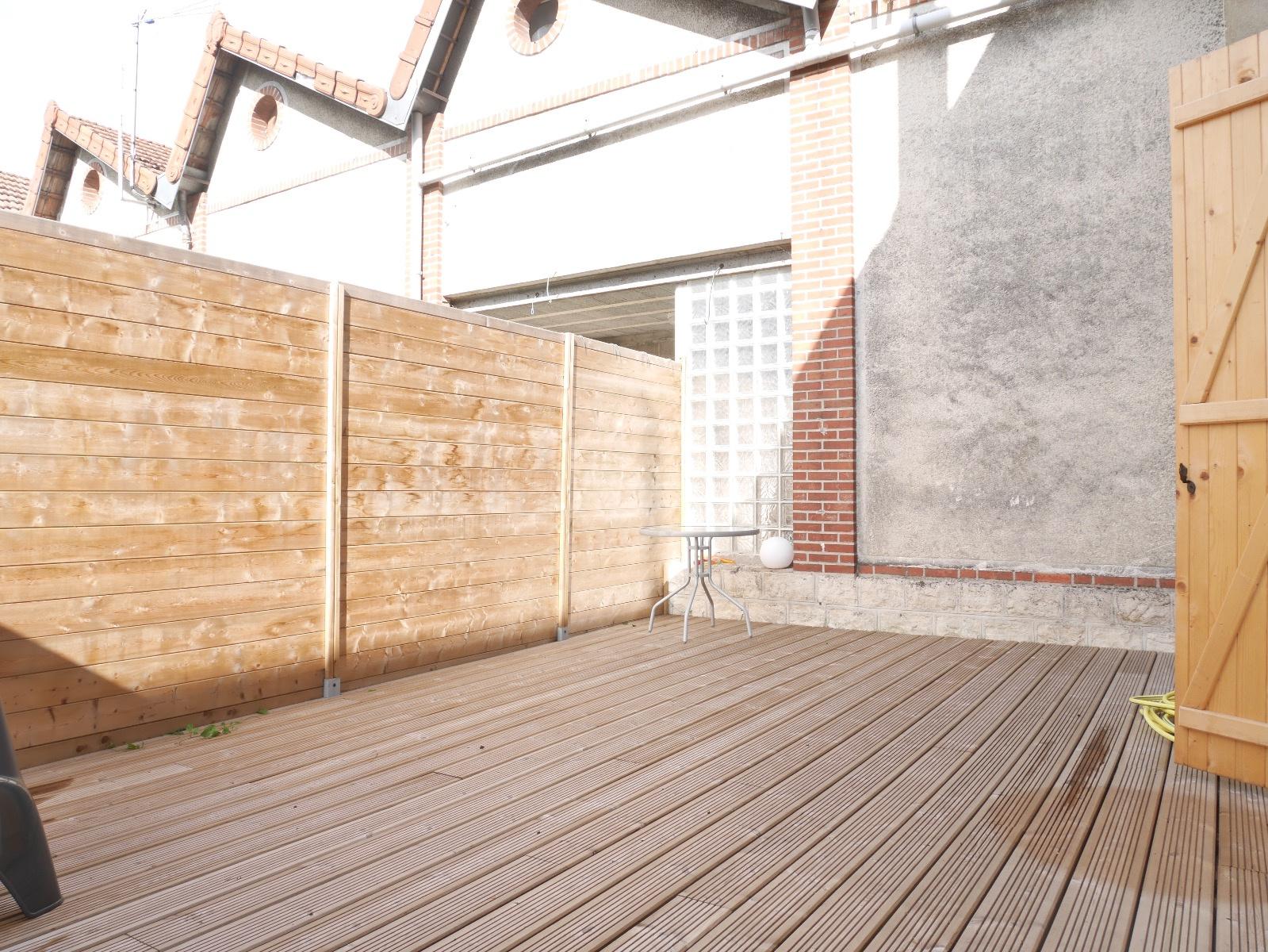 Annonce vente loft troyes 10000 120 m 169 900 992739291263 - Location loft troyes ...